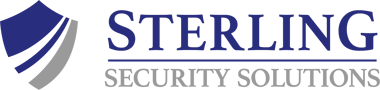 Sterling Security Solutions